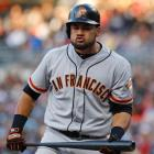 In the middle of a career-best season, Giants outfielder Melky Cabrera tested positive for high levels of testosterone and was suspended for 50 games. Cabrera arranged a creative scheme involving a fake website that he tried to place the blame onto, but the MLB saw through the deceit. We can at least take solace in the fact that even though the Giants won the World Series, Cabrera will probably not be getting a ring.