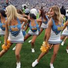 Their Bruins looked just as good beating USC, 38-28, at the Rose Bowl.