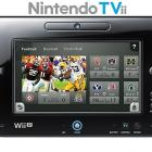 The Wii U has built-in Wi-Fi and features apps for video streaming services (Netflix, Hulu, Amazon), as well as apps for YouTube and video chatting.  The video services had not launched as of the writing of this review. An eShop will also be available so consumers can purchase digital versions of new and existing games. Nintendo TVii, a second screen service designed to interact with live programming, is set to launch in December. From the Wii U home screen there's also a proprietary Internet browser and a social hub, the Miiverse, where gamers can connect to share messages centered around games. The Wii U outputs a six-channel PCM linear audio. And speaking of sound, the Wii U console runs a little loud, but it's not a big deal.   It's tough to say just how capable the Wii U is at rendering graphics compared to the Xbox and PS3. Several of the launch titles are ports and didn't look that impressive, but it's important to remember those titles weren't originally developed for the Wii. The question is how long we'll have to wait before a Wii U original game delivers wow-level visuals.   The Wii U is sold in two bundles. The basic, white unit, costs $299 with comes 8 GB memory. The deluxe is black, costs $349 and comes with 32 GB memory, a charging dock for the GamePad and Nintendo Land (see review next page). Both come with one GamePad, the console, a sensor bar, power cables and an HDMI cable.   The Wii U is a huge upgrade over the Wii in terms of graphics and functionality. The potential of the GamePad is very strong, so it's a matter of when and how often developers will take advantage of the Wii U's strongest feature. Either way, we'd like to see more must-own titles arrive for the Wii U before the end of the year.   Keep reading for a roundup of several of the Wii U launch titles.   Score: 8.5 out of 10