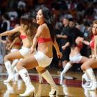 HEAT Dancers