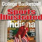 "Cody Zeller is laid-back, he blushes frequently and refers to himself as a ""math guy."" He also might just be the best player in college basketball. The smooth and crafty Zeller has the ball skills, the post moves, and the family lineage going for him. Now, Seth Davis writes, it is time for him to lead Indiana back to basketball supremacy."