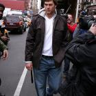 Tom Brady: Fashion Icon