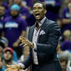 Heat announce Chris Bosh will miss playoffs