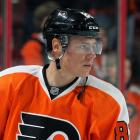 Flyers' Evgeny Medvedev charged with DUI, Drug Possession