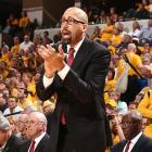 Report: Grizzlies offer head coach job to Heat assistant David Fizdale