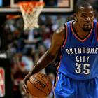 Report: Kevin Durant to meet with Heat, Clippers, four other teams