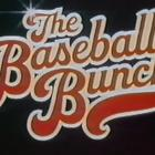 Blast from the past, remembering 'The Baseball Bunch'