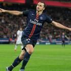 Zlatan Ibrahimovic confirms he will sign with Manchester United