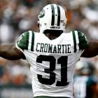 Report: Antonio Cromartie could retire due to hip injury concerns