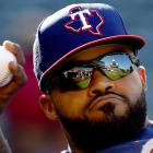 Prince Fielder out for the season, will undergo neck surgery