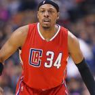 Paul Pierce will return to Clippers for 2016-17 season