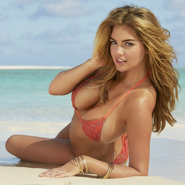 Sports illustrated bikini videos