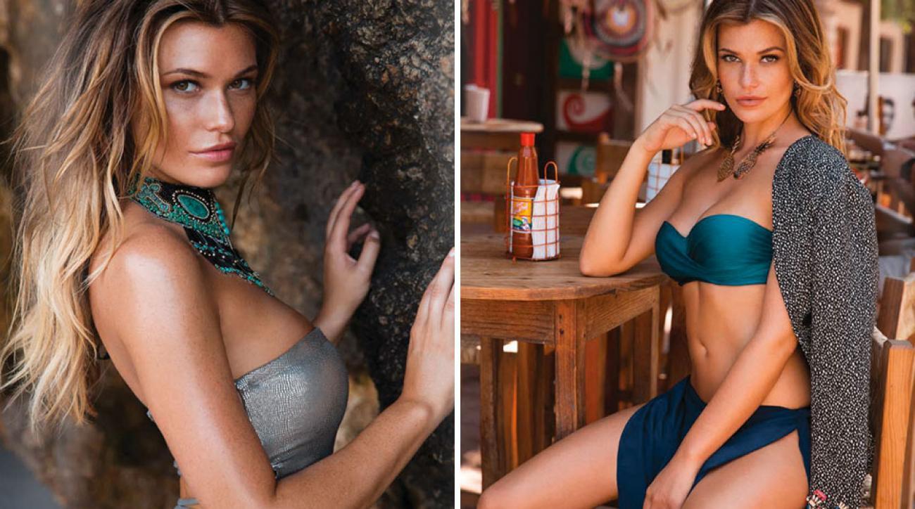 Samantha Hoopes for Ocean Magazine