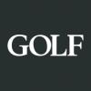 SI Golf Group