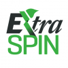 EXTRA SPIN STAFF