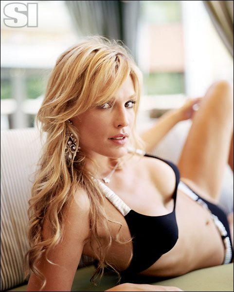 Karla Colletto