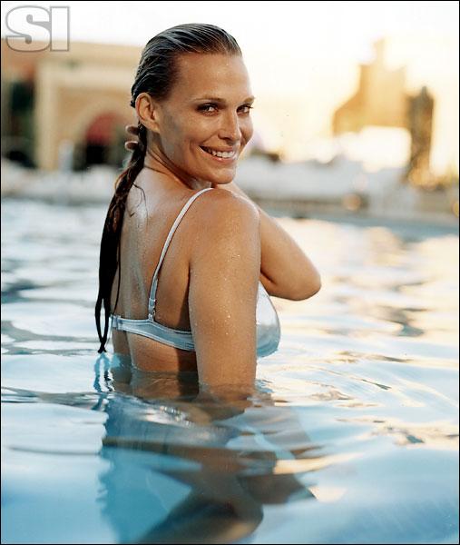 Susan Holmes Swimwear