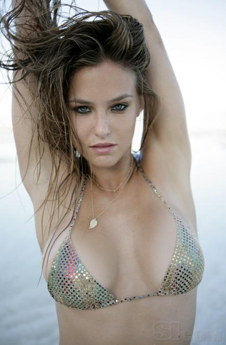 Debbie Wilson for Maui Girl