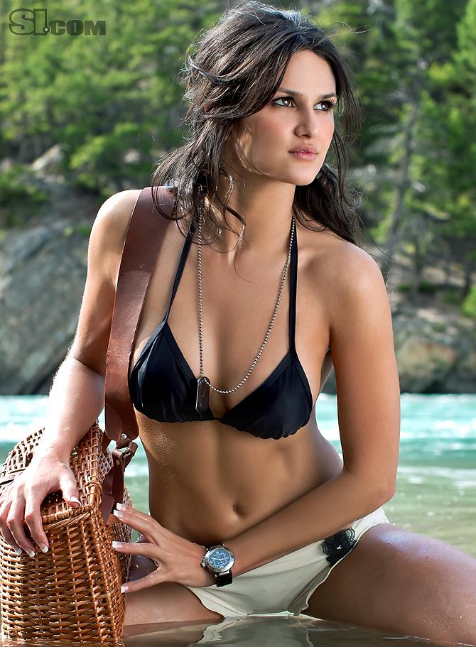 Body Paint Ronda Rousey Hannah Davis Nina Agdal Kate Upton
