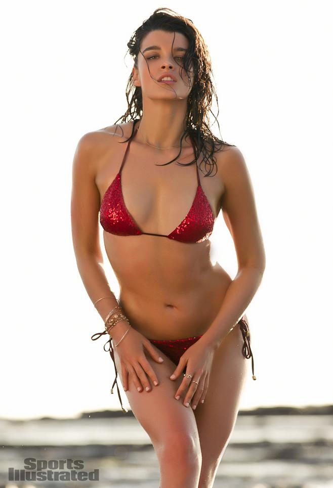 free stephanie szostak nude pic