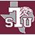 Texas Southern