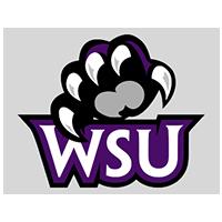 Weber State Wildcats