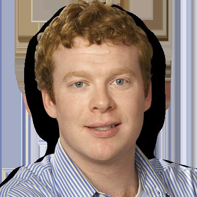 Joe Lemire
