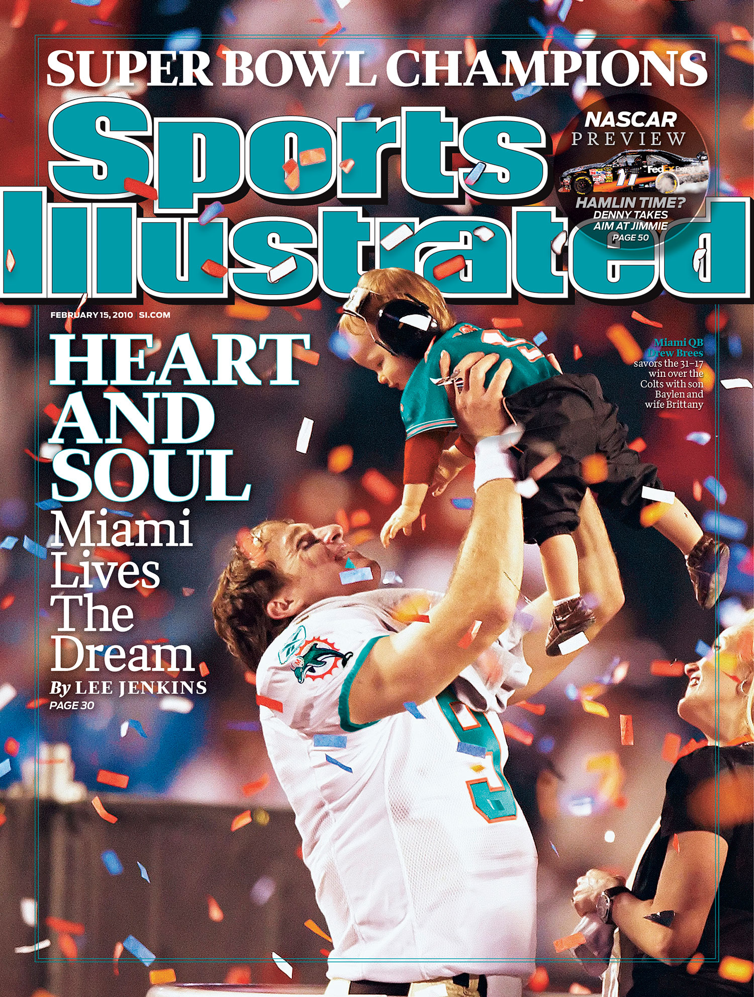 drew-brees-miami-dolphins-cover.jpg