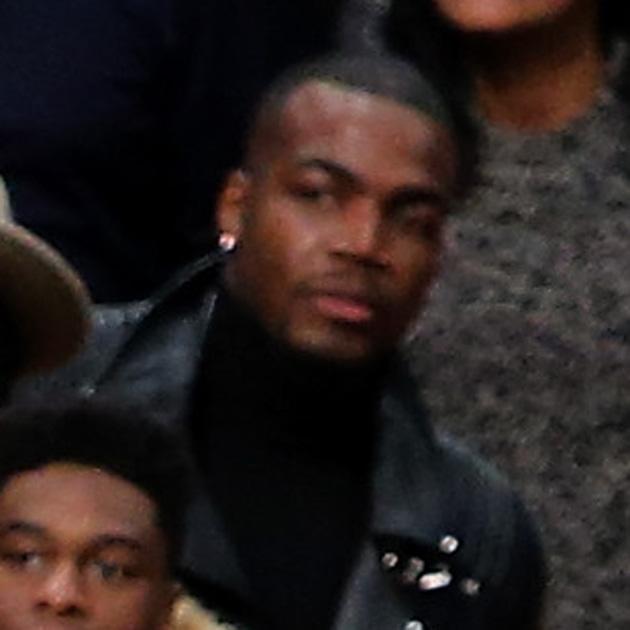 Zach LaVine's NBA Slam Dunk Contest Reactions, Ranked