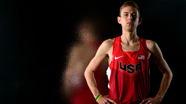 galen rupp us olympic marathon trials