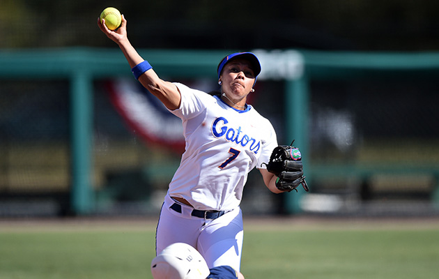 kelsey-stewart-florida-gators-softball