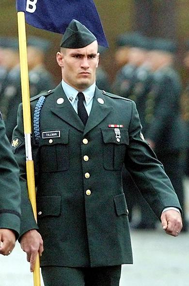 pat-tillman-military-2004
