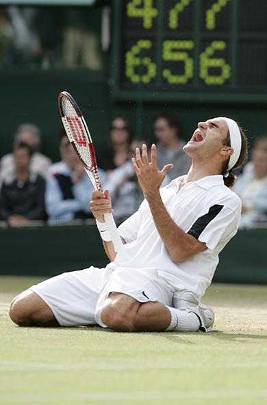 roger-federer-wins-wimbledon-2004