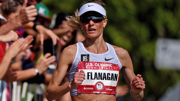 shalane flanagan us olympic marathon trials rio 2016