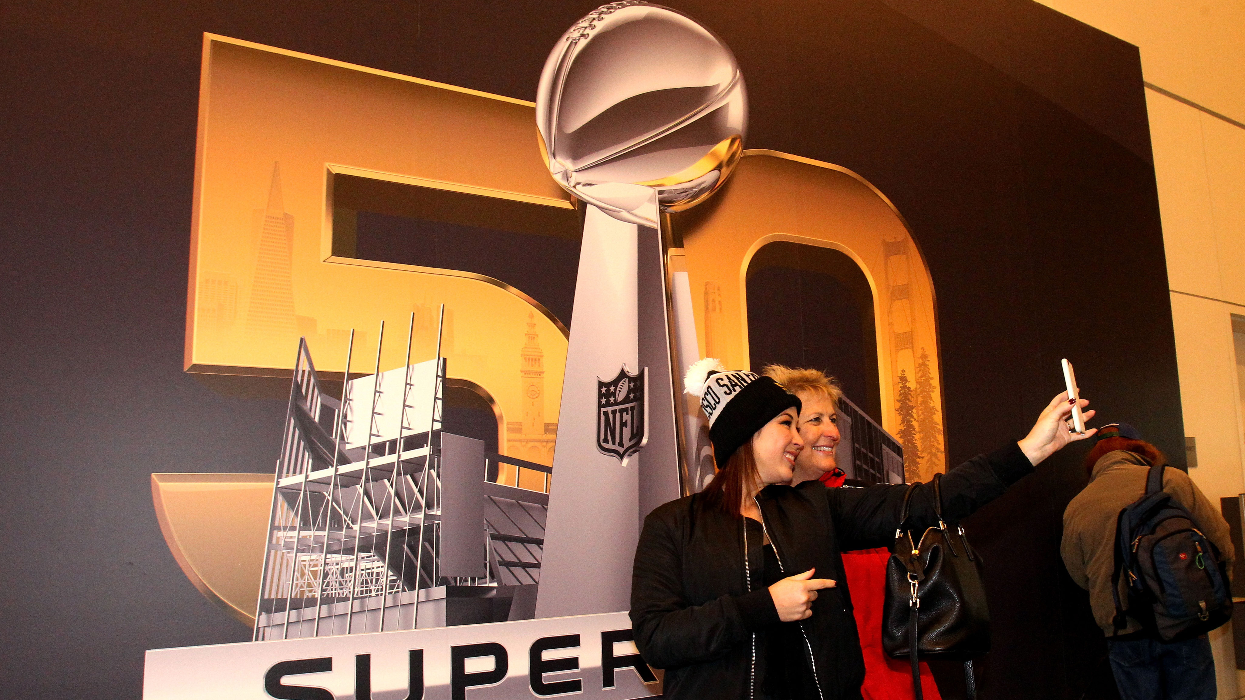 super bowl tickets stolen from san francisco hotel over 40k