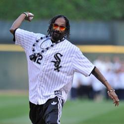 Snoop Dogg Son Football Offers