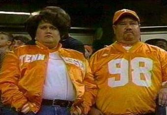 14. Tennessee (gobearcats.com)