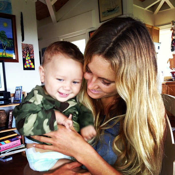 @alanarblanchard: Cruz you are such a cutie! I want to steal him @saviiiiiii
