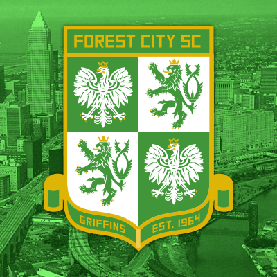 Forest City (Cleveland)