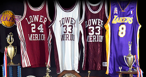 Buy 2 OFF ANY kobe bryant high school jersey CASE AND GET 70% OFF! 0572de670