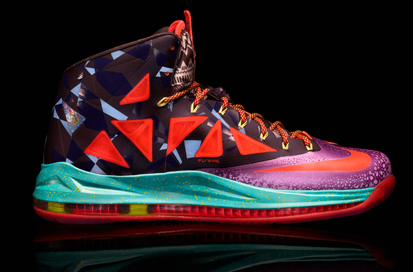 wholesale dealer 6e2a7 69d62 Nike s