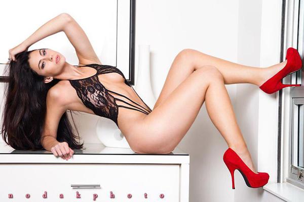 Megan Retzlaff