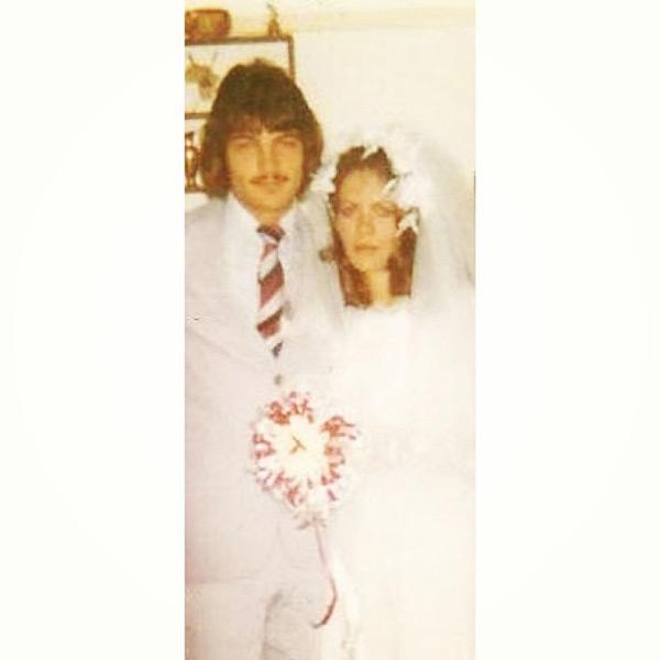 Natasha Barnard's parents :: @Tash_TashB