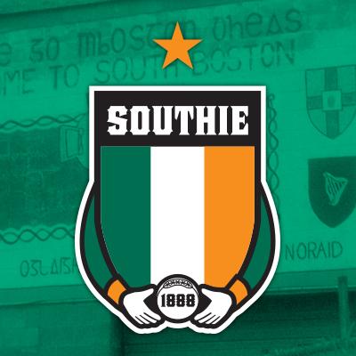 Southie (Boston)