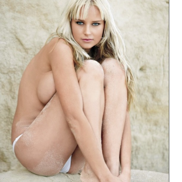 @genevievemorton: My FAV #tbt