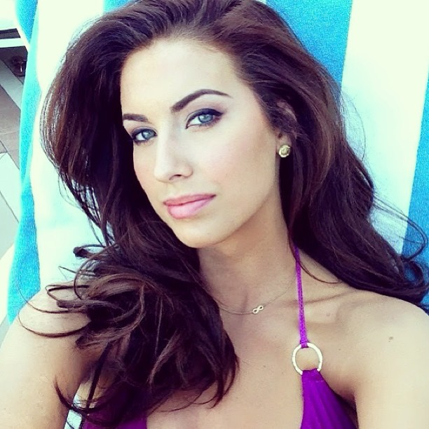 @_katherinewebb: ;)