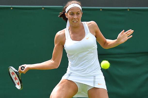 wta live tennis