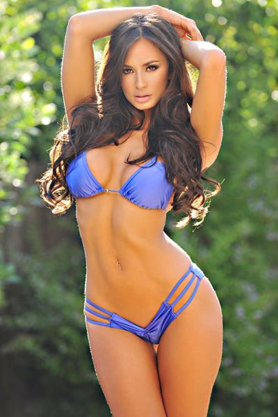 Rosie Roff :: Ryan Astamendi Photography