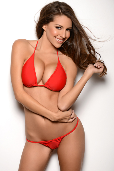 Shelby Chesnes :: Ryan Astamendi Photography