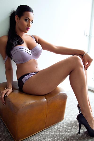 Filipina girl nude pussy